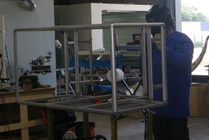 chassis-en-aluminium-1-Photo-site-1280x768